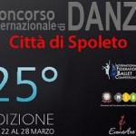 Settimana-Internazionale-della-Danza-2015