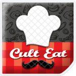 CultEat_2015