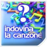 Indovina_2015