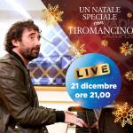 Cover FB_tiromancino---04-04