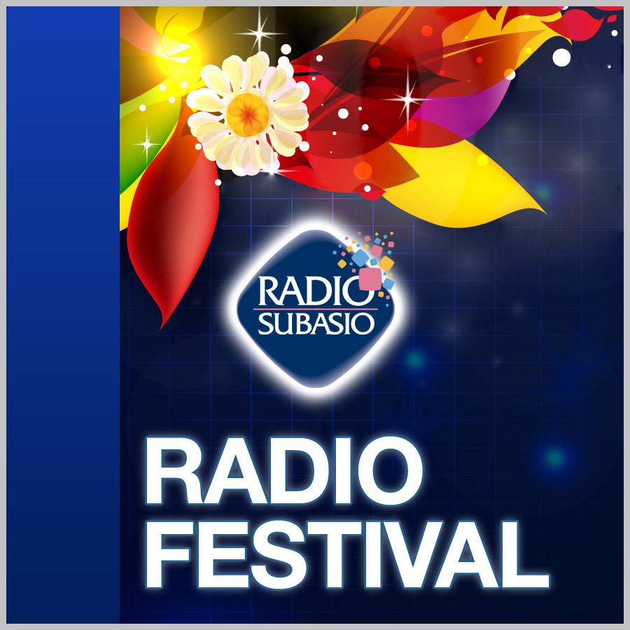 Ascolta Radio Festival