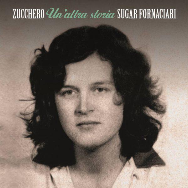 ZUCCHERO - Un'altra storia