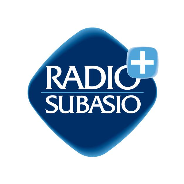 Ascolta Radio Subasio +