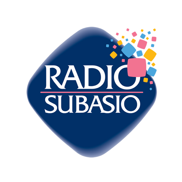 Ascolta Radio Subasio