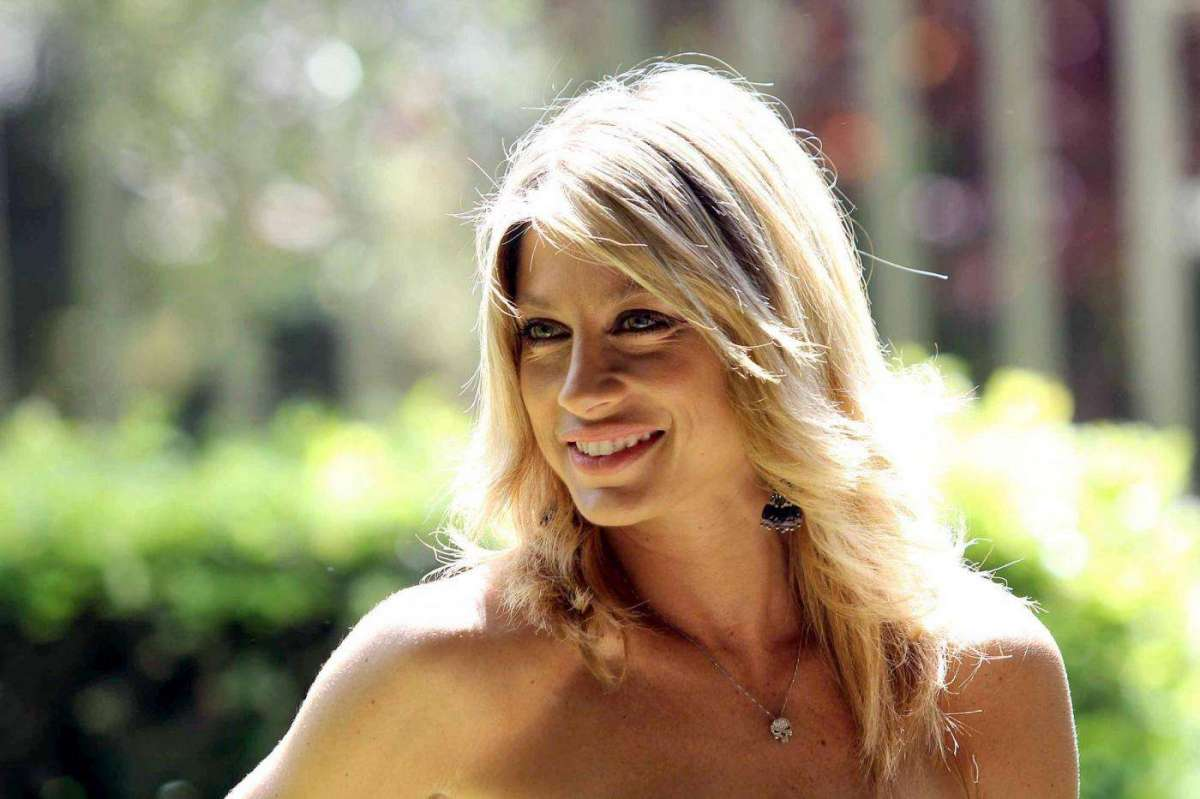 Maddalena Corvaglia Nude Photos 29