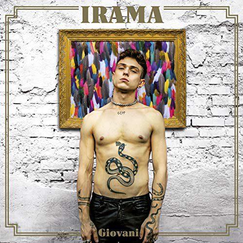 IRAMA  - Bella e rovinata