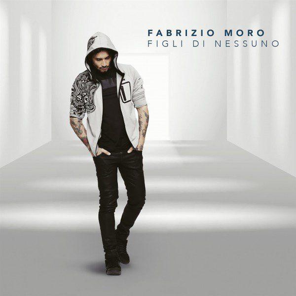 FABRIZIO MORO - Per me