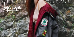 """""""Bye Bye"""", il nuovo album di Annalisa"""