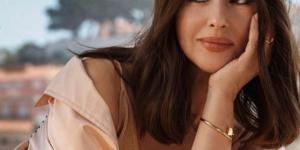 Monica Bellucci, un amore 20enne? Lo guarderei come un figlio