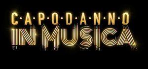 """Torna """"Capodanno in Musica"""": in diretta su Canale 5 e su Radio Subasio"""
