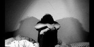"""Depressione: """"pregiudizio"""" fra i sintomi"""