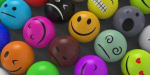 Attenzione alle killers emotions, rovinano la vita!