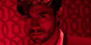 """Enrique Iglesias, """"El baño"""" il prossimo tormentone estivo?"""