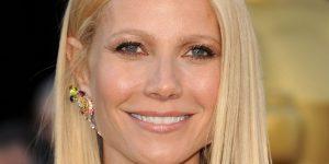 Prove di matrimonio: Gwyneth Paltrow, mi sento una 20enne