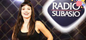 DOLCENERA - SUBASIO MUSIC CLUB