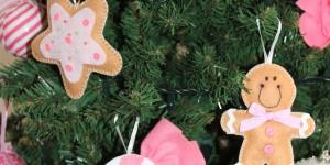 Albero di Natale: dimmi quando lo sfasci e ti dirò chi sei!