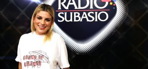 EMMA - SUBASIO MUSIC CLUB