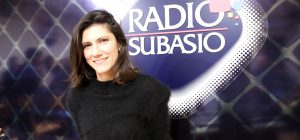 ELISA - SUBASIO MUSIC CLUB