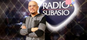 ENRICO RUGGERI - SUBASIO MUSIC CLUB