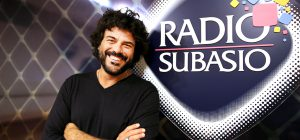 FRANCESCO RENGA - SUBASIO MUSIC CLUB