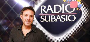 MASSIMO DI CATALDO - SUBASIO MUSIC CLUB