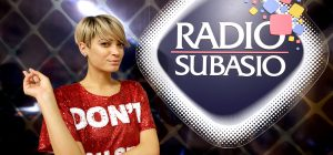 ELODIE - SUBASIO MUSIC CLUB