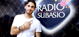 ALBERTO URSO - SUBASIO MUSIC CLUB