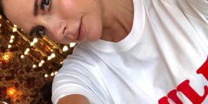Victoria Beckham, continua e credi in te stesso