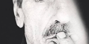 Jeremy Irons compie 70 anni. Provo a divertirmi, la vita è breve