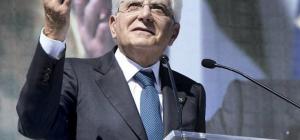 Libertà di stampa: Mattarella, leggere le notizie che non si condividono aiuta a riflettere