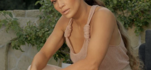 Vita da star ... Jennifer Lopez ha guadagnato 2 mln di dollari in 20 minuti