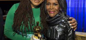 Oscar onorario anche a Cicely Tyson. E' la prima volta per un'attrice nera