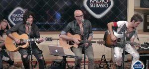 <b>NEGRITA</b> - Subasio Music Club