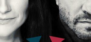 """""""In questa nostra casa nuova"""", il nuovo singolo di Biagio Antonacci e Laura Pausini"""