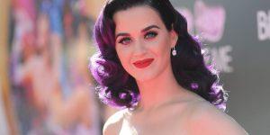 Katy Perry: maxi-risarcimento di 5 milioni di dollari per acquisto ex convento