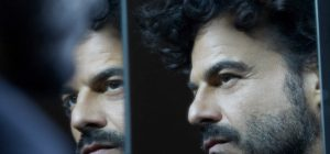 L'altra Metà, il nuovo album di Francesco Renga