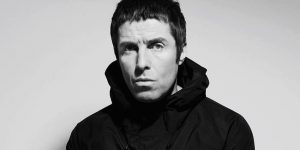 "Liam Gallagher, ""non ho tempo per le collaborazioni . . . """