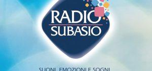 Radio Subasio si accende su Minimetrò