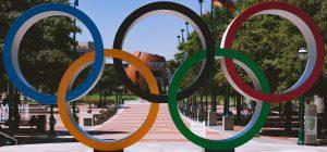Doping: Russia bandita da Tokyo 2020 e da campionati del mondo