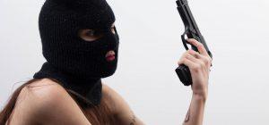 Global Study on Homicide: è record nel mondo. Nel 2017 uccise 464mila persone