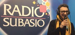 PAOLO JANNACCI – Intervista Sanremo 2020