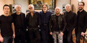 PFM: a fine ottobre uscita mondiale del nuovo Album
