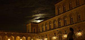 """""""The Medici game"""" è pronto. Lancio ufficiale a Palazzo Pitti"""
