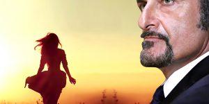 Teatro Parioli: fino al 12 marzo 'Profumo di donna' con Massimo Venturiello