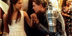 San Valentino: le origini ed il perché della festa