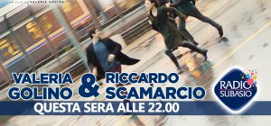 """Speciale Per un'Ora d'Amore è cinematografico!  Scamarcio - Golino e ... """"Euforia"""""""