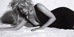 Shakira, posticipate le date europee al 2018, Milano compresa!