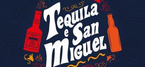 """Loredana Bertè, il nuovo singolo è """"Tequila e San Miguel"""""""