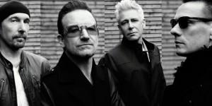 U2, ufficiale 11 e 12 ottobre a Milano