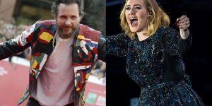 Adele o Jovanotti? Gli eurodeputati preferiscono la cantante britannica!